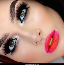 best black makeup artists on insram mugeek vidalondon