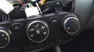2013 kia soul audio system wiring diagram wiring diagram for 2010 kia forte head unit wiring diagram 39 wiring 2012 kia optima wiring diagram wiring diagram 2003 kia sorento