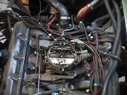 howell tbi Safari Motorhome Wiring Diagram click for detail