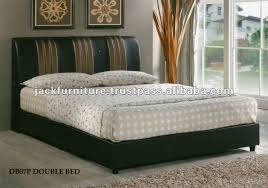 divan bed leather divan bed king size divan beds 2018 bed sizes uk