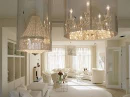 awesome lighting picture luxury crystal chandelier lighting antique italian ceramic chandeliers with italian ceramic chandelier