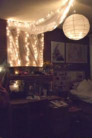 Paper Lantern Bedroom My Dorm Room Lights Fabric And Chinese Paper Lantern