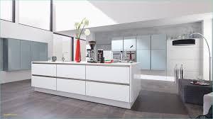Küche Neu Streichen Waket Wohnkultur