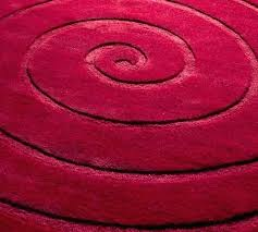 round rugs ikea pink rug circular breathtaking red in modern house large canada and carpets usa