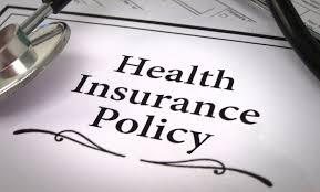 are you ready for health insurance in phoenix arizona