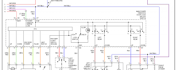 wiring diagram schematic diagram 24 2006 nissan frontier nissan murano trailer wiring harness at 2006 Nissan Murano Wire Diagram Tail Lights