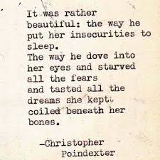Breathtakingly Beautiful Quotes Best of Breathtakingly Beautiful Words Words To Live By Pinterest