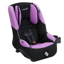 baby girls car seat safety 1st convertible infant toddler booster child 3 1 new
