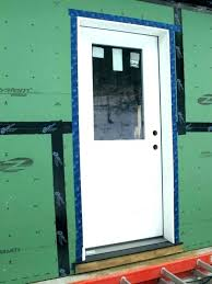 door with mail slot door mail slot catcher door mail slot garage door mail slot vibrant insulate front door seeking