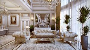 greek inspired furniture. luxurious interiors inspired by louisera french design greek furniture t