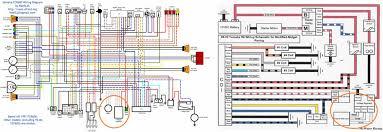fzr600 spänningsregulator voltregulator klicka på bilden så blir den större