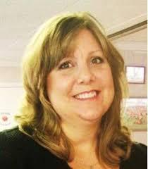 Mary Kay Smith - CGS Catholic Parishes - Pittsburgh, PA