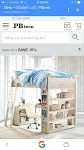 boys room furniture ideas. Pottery Barn Teen Loft Bed Best Boys Room Idea Images On Bedroom Ideas Kids And Game Rooms Furniture Beds For Adults I