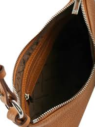 shoulder bag ideal leather nathan baume brown n city n1721048 other view 4