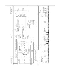 1998 Nissan Altima Starter Wiring Diagram