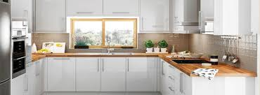 kitchen. Tara Kitchen