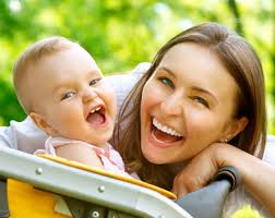 How To Be A Good Baby Sitter 5 Ways To Find A Great Babysitter Or Nanny Trusted Childcare