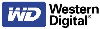 ผลการค้นหารูปภาพสำหรับ western digital thailand