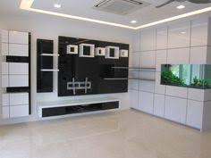 Small Picture Best Hall Tv Showcase Pictures Best Interior Decorating Ideas