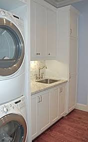 6x10 laundry room. laundry mud room design pictures remodel decor and ideas page 17 6x10