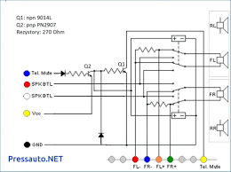 buck boost transformer wiring diagram viewki me buck booster transformer wiring diagram at Buck Boost Transformer Wiring Diagram