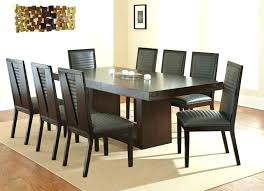full size of diy expandable dining table plans farmhouse round medium images of expanding room architectures