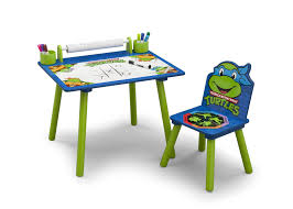 toddler art desk theamphlettscom