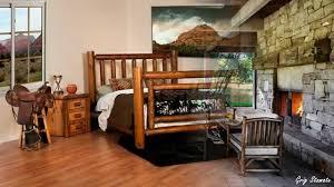 rustic log furniture ideas. Rustic Log Furniture Ideas E