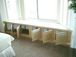 diy kitchen benches built in bench kitchen benches build nook diy kitchen benches with storage