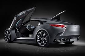 hyundai new car releasesNew 2016 Car Pictures New 2016 Car Photos The latest picture