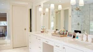 washroom lighting. Vanity Lights Sconce Bathroom Led Ceiling Lighting Ideas Washroom  Modern Lighted Mirror Washroom Lighting A