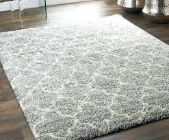 cream gray rug brown and gray area rugs astonishing beige and gray area rug on neutral cream gray rug