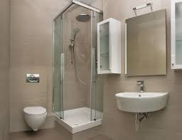 Bathroom Simple Bathrooms With Shower Navpa - Easy bathroom remodel
