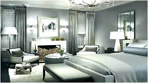 Blue Gray Bedroom Gray Paint Bedroom View Full Size Blue Grey Dark Ideas  Living Room Com And Curtains Bedroom Grey Painted Rooms Pale Paint Blue  Interior ...