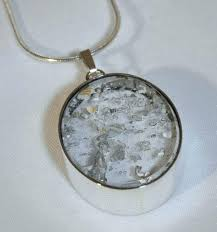 locket to hold ashes lockets for pin cremation necklaces of loved ones gold