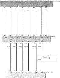 acura tl (2008) wiring diagrams audio carknowledge Acura Tl Wiring Diagram acura tl wiring diagram audio (part 2) acura tl radio wiring diagram