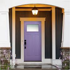 front doors glass panels a guide on odl door glass decorative glass for exterior doors