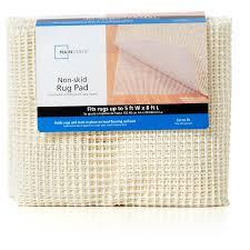 rug grip for carpet area ideas