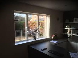 Aluminum Windows Aluminium And Doors  LoversiqAluminium Home Decor
