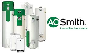 ao smith gas water heater. AO Smith Water Heaters Buying Guide Ao Gas Heater -