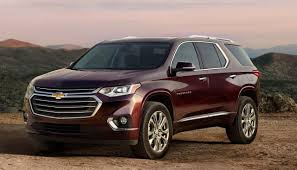2018 chevrolet acadia. perfect 2018 2018 chevrolet traverse  front burgundy in chevrolet acadia a