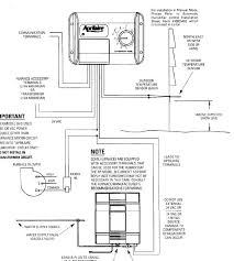 wiring diagram for aire 600 the wiring diagram wiring diagram for aire 110 wiring wiring diagrams for wiring diagram