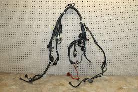 12 yamaha raider s xv1900 csbp oem main engine wiring harness 12 yamaha raider s xv1900 csbp oem main engine wiring harness motor wire loom