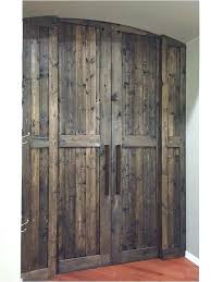 making barn door window shutters doors in house hardware for inside this old plans sliding add