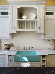 Farmhouse Style Kitchen Sinks Farmhouse Kitchen Sink Lowes Farm Style Kitchen Sink Farmhouse