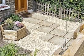 Small Picture Garden PathPath Designe Installation