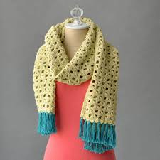 Crochet Free Patterns New Free Knitting And Crochet Patterns At WEBS Yarn