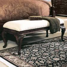 Sleigh Bed Bench Diy Bedroom Ikea Hack Pickup Seats. Bed Bench Target  Walmart Canada ...