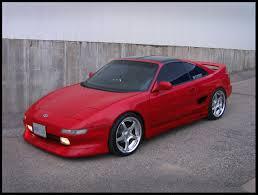 tuning-toyota-mr2-turbo-02.jpg 1 187 × 896 pixels | Toyota ...