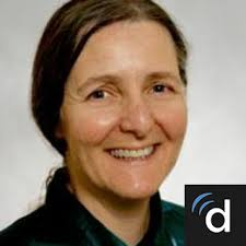 Dr. Kyle (Cohen) Fuchs, MD – Clackamas, OR | Pulmonology
